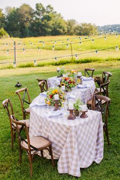 Farm_To_Table_Rehearsal_Inspiration-24.jpg