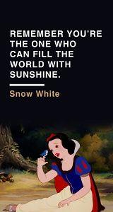 Disney Princess Quotes - disney-princess Photo a-little-bit-about-me