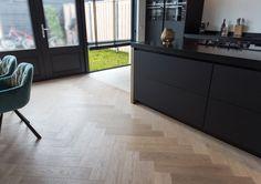 Kitchen Time, Interior Design Kitchen, New Homes, Flooring, House, Inspiration, The Hague, Biblical Inspiration, Home