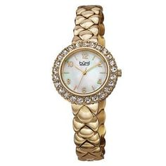 7129c614a18 Tommy Hilfiger Women s 1781276 Casual Sport Stainless Steel 3-Hand Watch   Watches  Amazon.com