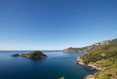 one of the most lovely place in italy...Porto Ercole on the Tuscany Coast