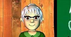 Rock 'N Learn - Preschool & Kindergarten: Nursery Rhymes - Bing video Bing Video, Preschool Kindergarten, Rock N, Nursery Rhymes, Movies To Watch, Learning, Fictional Characters, Preschool, Fantasy Characters
