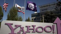 Yahoo! Expected To Buy Tumblr For $1.1bn. Internet giant Yahoo! is expected to reveal a $1.1bn (£723m) deal to buy micro-blogging site Tumblr later today. Yahoo! chief Marissa Meyer reportedly convened a board meeting on Sunday to discuss the proposal which could revive her struggling company by attracting a younger, trendier audience.