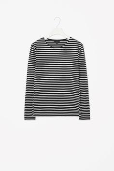 http://www.cosstores.com/gb/Shop/Women/Tops/Striped_cotton_top/46885-13607612.1#c-85342