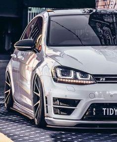 Volkswagen Golf Mk1, Gti Vw, Scirocco Volkswagen, Golf 3 Gti, Vw Golf R Mk7, Golf 7 R, Vw Sharan, Vw Cars, Golf Tips
