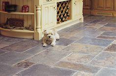 Natural Slate Tiles Altican Slate Tiles