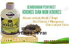 Pengobatan Penyakit Hisprung secara alami, gunakan obat herbal bernama Jelly Gamat Gold G, sembuhkan secara TUNTAS dan AMAN untuk semua umur. Harga murah dan berkualitas, Anda berminat? Pesan langsung via sms, KHUSUS PEMBELIAN HARI INI, obat langsung kirim, bisa bayar setelah obat sampai (pemesanan 1-2 botol)