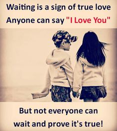 Love quotes for her from the heart in english; love quotes for him; love quotes for boyfriend; love quotes for him deep; love quotes for him husband Waiting For Her Quotes, Love Quotes For Him Deep, Famous Love Quotes, Love Quotes For Boyfriend, Romantic Love Quotes, Romantic Pics, Waiting For Him, She Quotes, Girly Quotes
