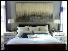 Melissa Key 96x48 Awesome Bedrooms, Bedroom Fun, Art Photography, Abstract Art, Furniture, Paintings, Key, Artists, Canvas