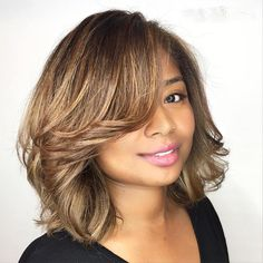 hair styles woman low maintenance hairstyles for faces 3329 | c6f2632dd4c6b3329e71290920ce0f61