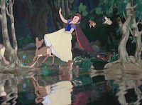 Snow White, 1937