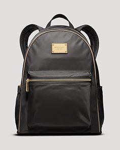 19e06cc75451  200 MICHAEL Michael Kors Backpack - Jet Set Large