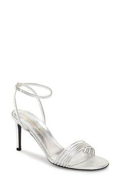 3cb1feb7009 Women s Designer Shoes