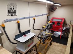 Table saw dust collector plans shop vac dust collector in vs for table saw collection system . table saw dust collector plans in wood