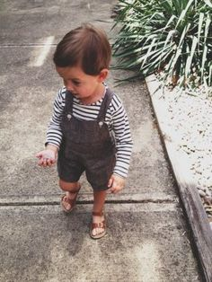 55 Stylish Kids' Outfits for Your Next Portrait Session … – Cute Adorable Baby Outfits So Cute Baby, Cute Babies, Fashion Kids, Baby Boy Fashion, Fashion Women, Fashion Outfits, Little Boy Fashion, Style Fashion, Fashion Clothes