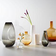 Contemporary Home Accessories And Decor from i.pinimg.com