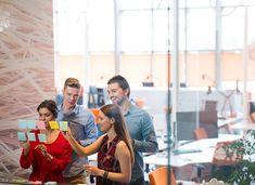 4 Ways Leaders Can Maximize Their Teams Productivity
