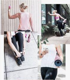 December, Gym, Content, Healthy, Board, Happy, Ser Feliz, Sign, Gym Room