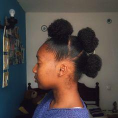 Photo And Video, Hair Styles, Inspiration, Instagram, Sun, Biblical Inspiration, Hair Makeup, Hair Looks, Haircut Styles