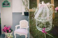festinha-jardim-rosa-invento-festa-17