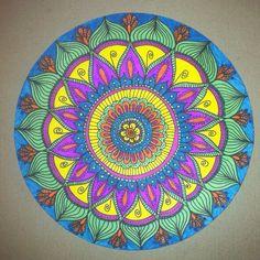 #zentagle a color