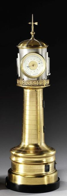 Bonhams : Fine Clocks