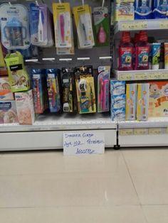 Promotor ,Marinaldo,drogaria Globo loja 102 peteopolis espaço normal infantil