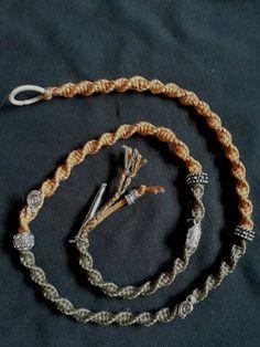 Buddha, Dread Jewelry, Dreads, Feather, Metallic, Etsy Shop, Band, Chain, Pendant