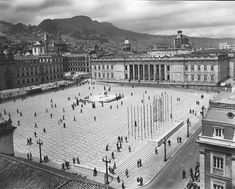Plaza, Cities, Louvre, Building, Travel, World, Mysterious Places, Vintage Photos, Bogota Colombia