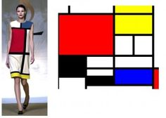 Arte y moda My Style, Latest Trends, Artworks, Artists