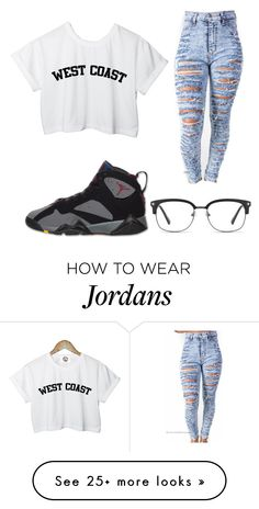 """West coast✨"" by girl-outfits on Polyvore featuring Cyrus, Retrò and GlassesUSA"