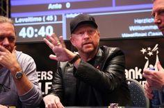 Auch Stars sind in Deutschland als Pokergesichter bekannt und dazu zählen nicht nur die Pokerweltmeiste, die dadurch ihren Star-Status erreicht haben. Auch der ehemalige Tennisstar Boris Becker ist in Pokerkreisen bekannt und gern gesehen.