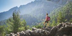 Viver ao ar livre num país onde a Natureza ainda impera | SAPO Lifestyle
