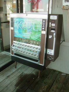 Cigarette_Vending_Machine.
