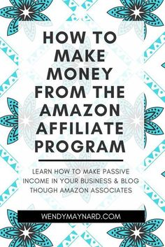 CB Passive Income Elite is the most powerful enhanced online business system we've ever created for users to start ClickBank affiliate marketing. Earn Money Online, Make Money Blogging, How To Make Money, Blogging Ideas, Online Jobs, Amazon Affiliate Marketing, Online Marketing, Marketing Ideas, Marketing Program