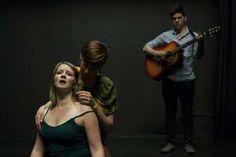 'Rat Girl,' inspired by alt-rock pioneer Kristin Hersh, premieres at DIVAFest