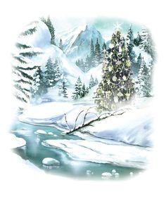 25 Best WINTER Clip Art ! images   Clip art, Art, Winter ...