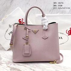 prada Bag, ID : 62909(FORSALE:a@yybags.com), prada large handbags, prada brown handbags, prada bags 2016 prices, prada wallet online, designer of prada, prada outlet handbags, prada wallet leather, prada designer backpacks, prada bag summer 2016, prada hangbags, prada cheap backpacks, prada sale bags, original prada bags #pradaBag #prada #pink #prada