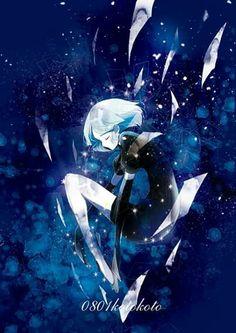 Artist: Kotokoto Source: zerochan.net