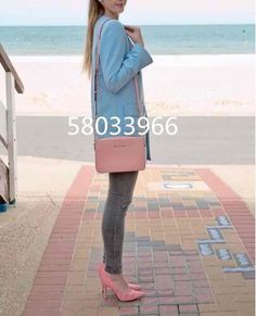 Famous Brand designer 2017 woman leather handbags Messenger Bag Small flap M Bag Fashion Style Shoulder bags