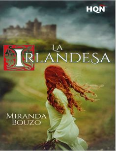 Buy La irlandesa by Miranda Bouzo and Read this Book on Kobo's Free Apps. Discover Kobo's Vast Collection of Ebooks and Audiobooks Today - Over 4 Million Titles! New Books, Good Books, Books To Read, Metaphysical Poetry, Poetry Text, Ebooks Pdf, The Book Thief, Book Lists, Audiobooks