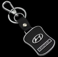 Key Chain: Buy key chain Online at Best Price in India - Rediff Shopping   http://shopping.rediff.com/product/key-chain/