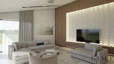 Modern, élhető minimál lakberendezés Lima Design