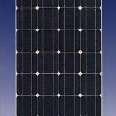 obtain solar panels for free