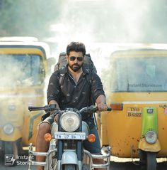 Love Action Drama is nayantharas come back movie to the Malayalam movie industry. She acts along with Nivin Pauly, Aju Varghese, Sreenivasan, etc in this romantic-comedy movie. Couple Photography Poses, Nikon Photography, Nature Photography, Romantic Comedy Movies, Drama Movies, World Wallpaper, Photo Wallpaper, Hd Photos, Cover Photos