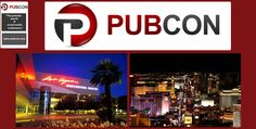 With less than two months to go until industry leading digital marketing conference, Pubcon Las Vegas, we're thrilled to confirm that the SEJ team will once again be a part of this can't-miss event.