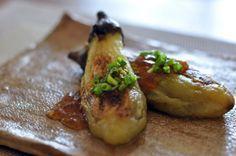 ヘルシーなのに美味しくって幸せ♡冷たい野菜のおつまみレシピ - Locari(ロカリ)