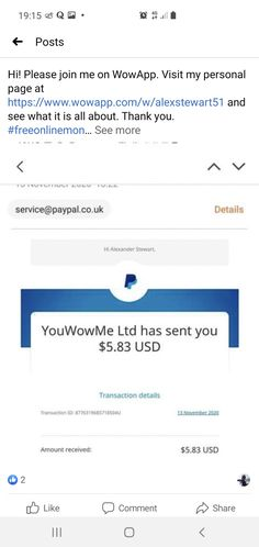 #payment_proof