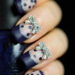 cute new nail designs