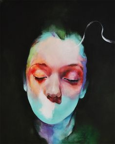 Michal Janowski - There Is Soft